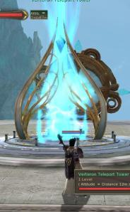 aion-abyss-teleport-verteron