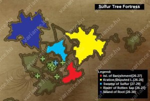 aion-abyssmap-sulfurtreefortress