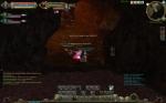 Fire cave of Taran - Aion0239