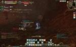 Lava cave of Taran - Aion0245
