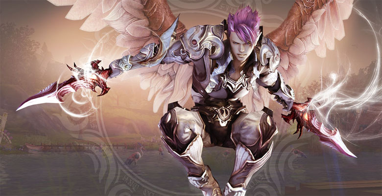 aion-assassin-logo