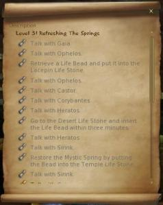 aion-campq-refreshingthesprings-log