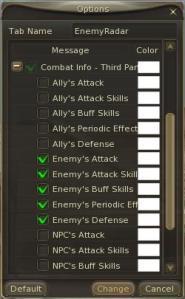 aion-enemyradar-chatoptions