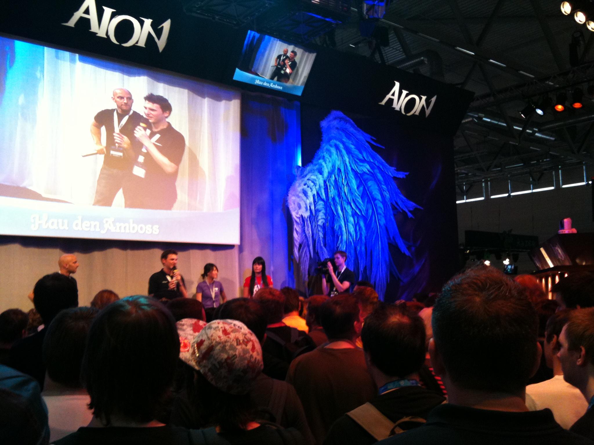 aion-gamescon-pics001