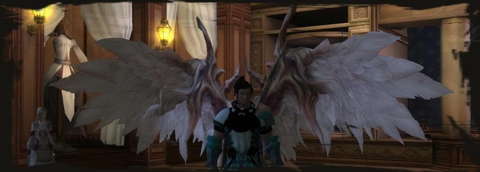 aion-menokolbi-lvl30-wings