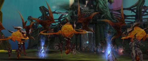 aion-siegeweapon-003