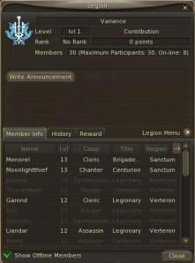 aion-variance-legion1