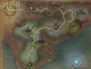 Map DP2