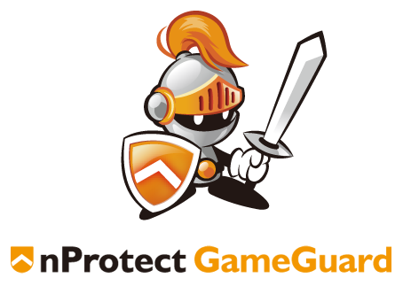nprotect-gameguard