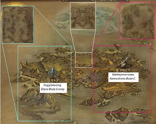 Ground Abyss details