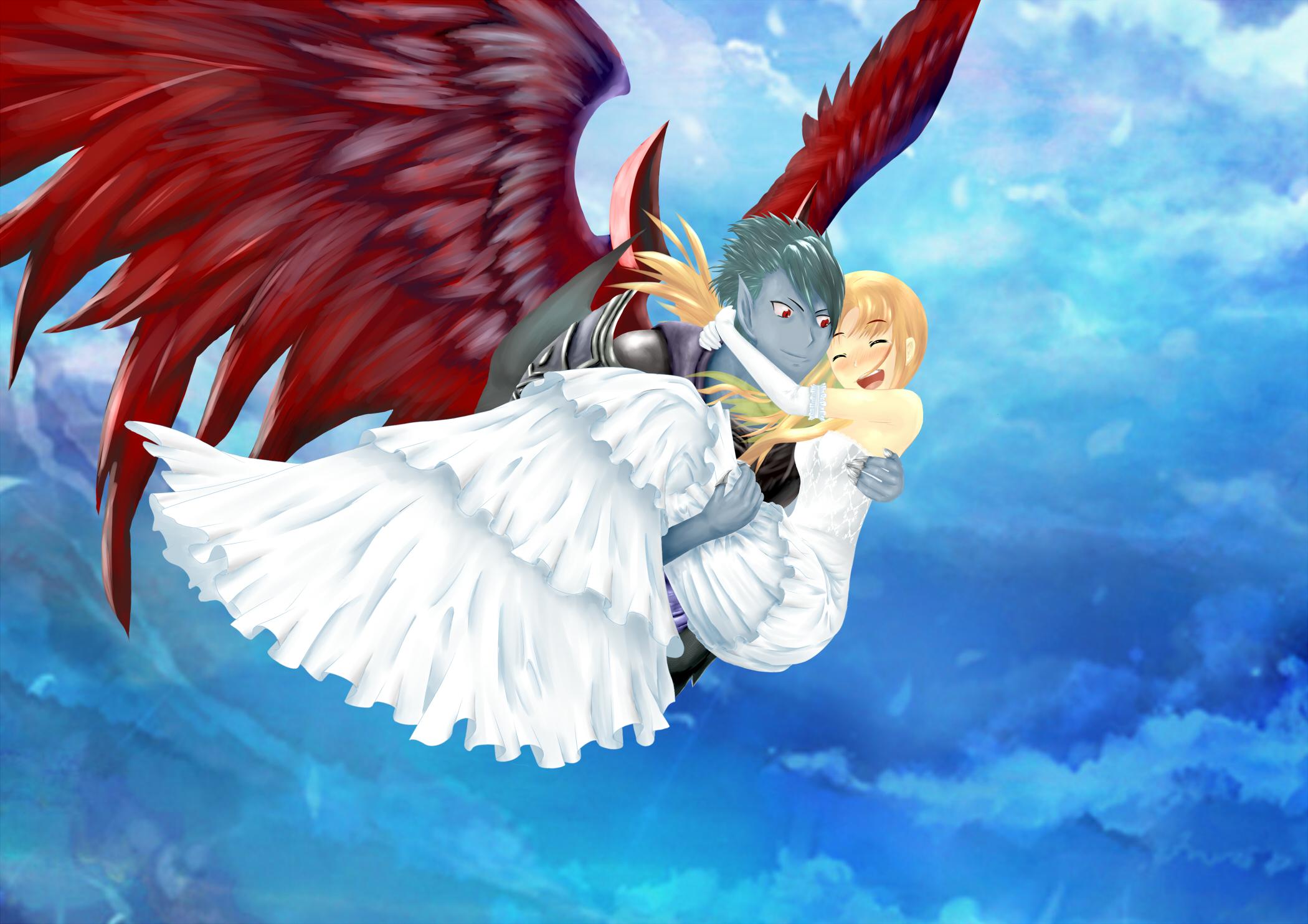 Csúcskategória társkereső los angeles